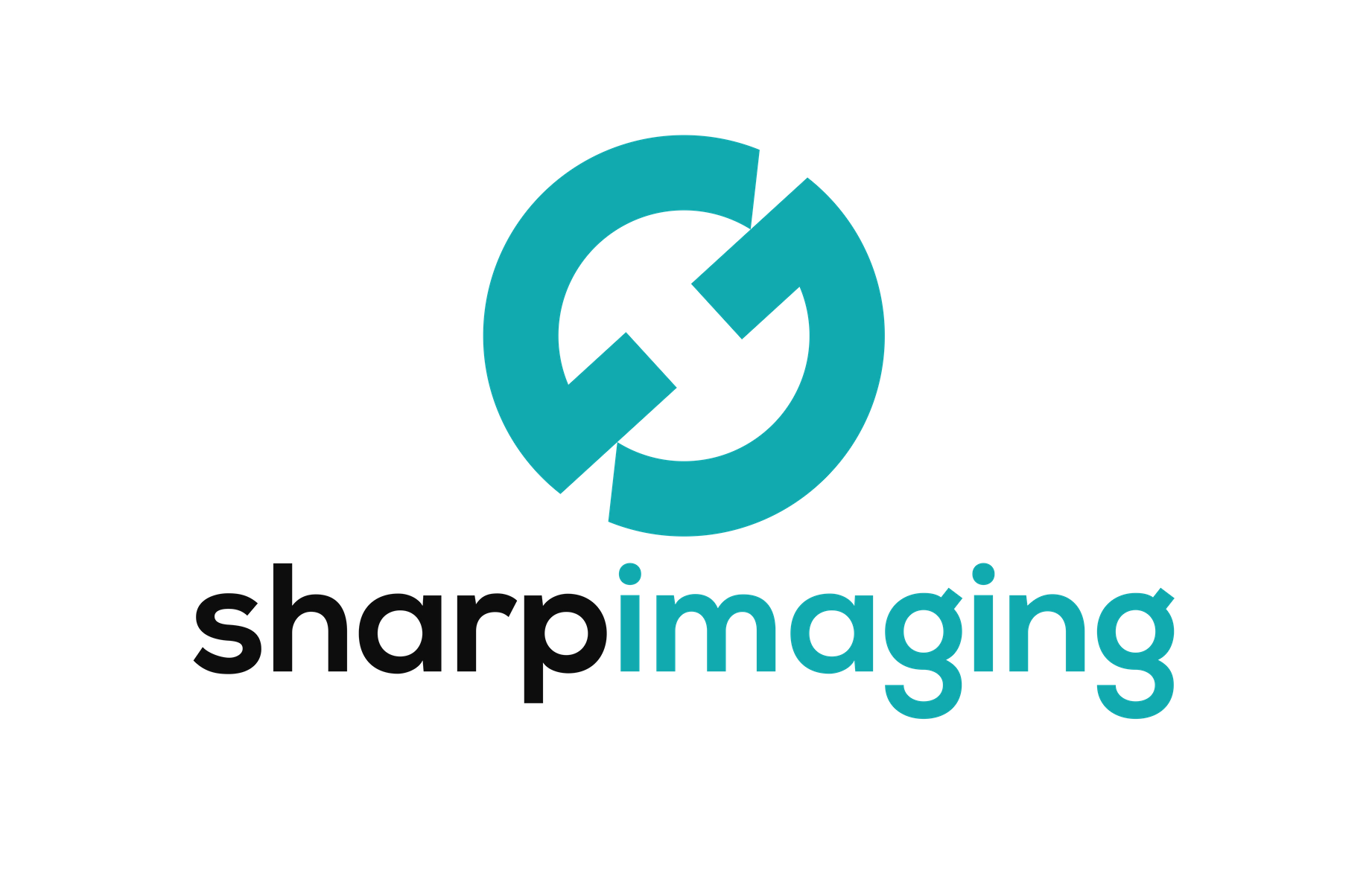 Sharp Imaging