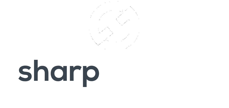 Sharp Imaging